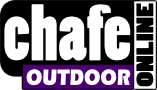Chafe Outdoor